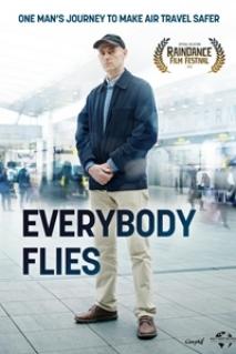 Everybody Flies