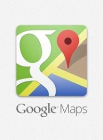 Google Tanzania