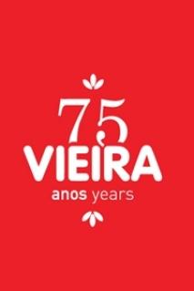 Vieira de Castro - 75 anos