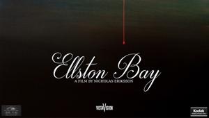 Ellston Bay