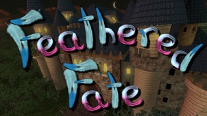 Feathered Fate
