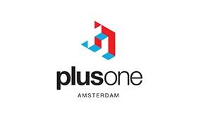 Plus One Amsterdam Showreel 2015