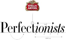 Stella Artois - The Shadow